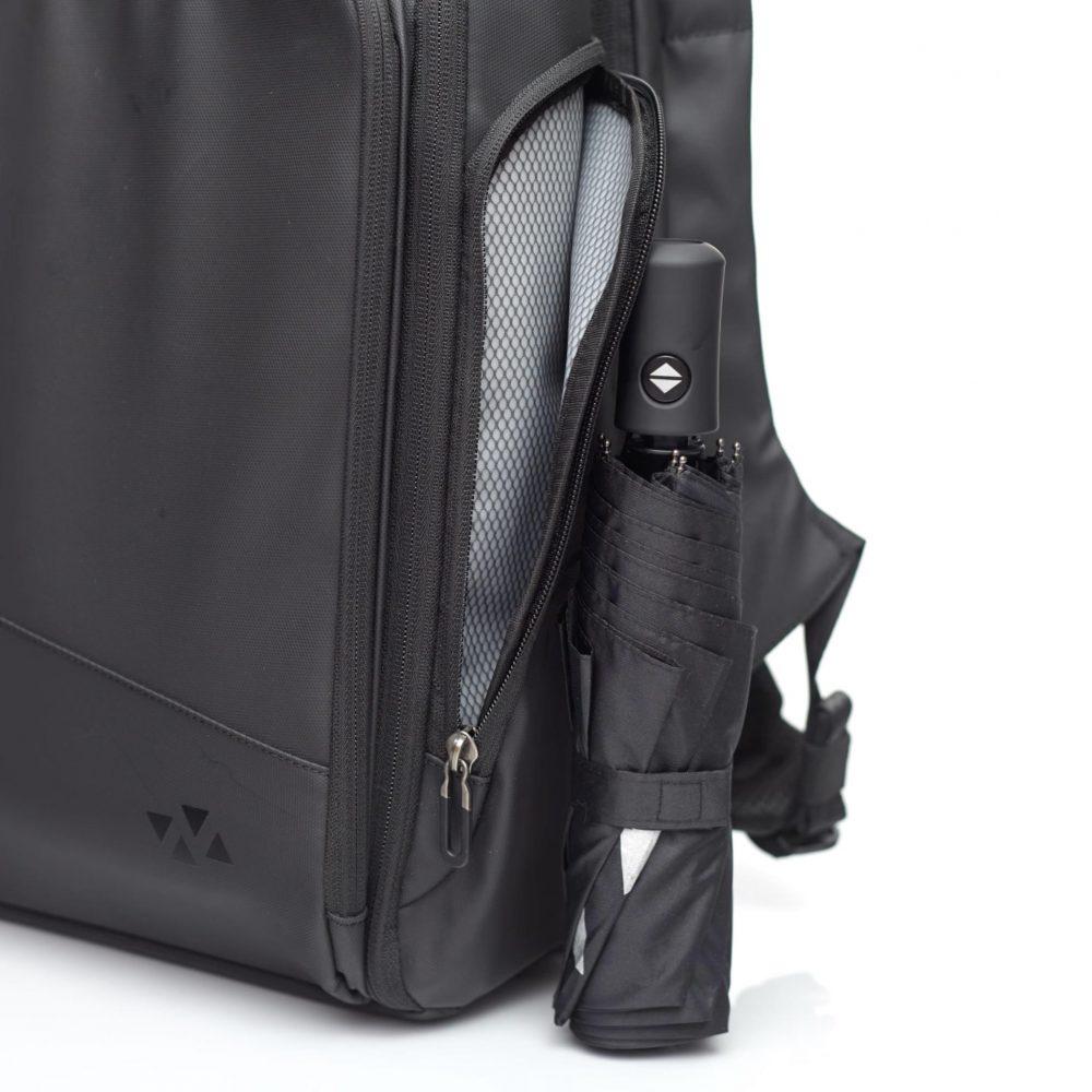 Waterproof Umbrella Pocket